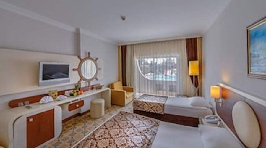 Transatlantik Hotel & Spa - All Inclusive-17 of 115 photos