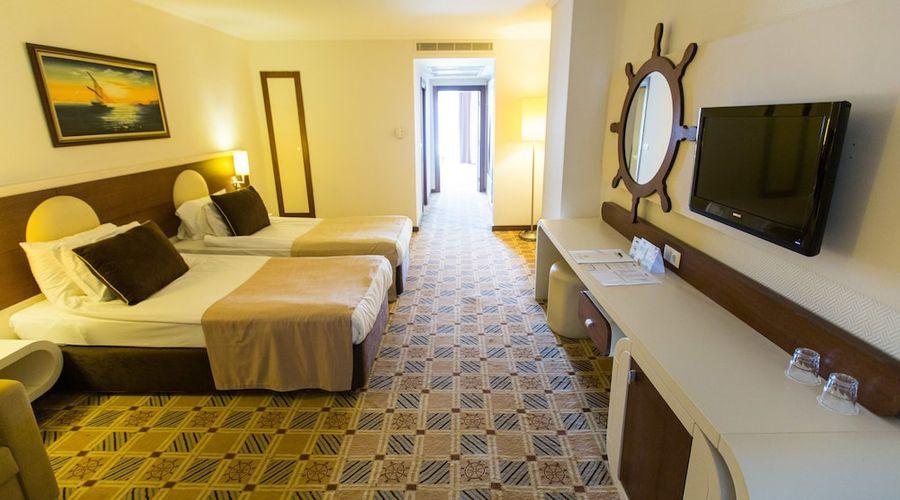 Transatlantik Hotel & Spa - All Inclusive-25 of 115 photos