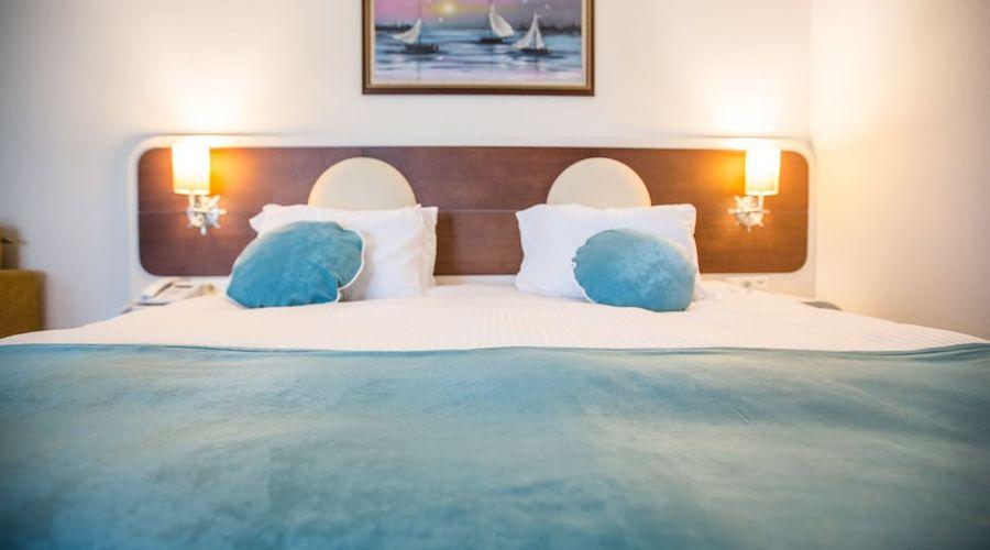 Transatlantik Hotel & Spa - All Inclusive-20 of 115 photos