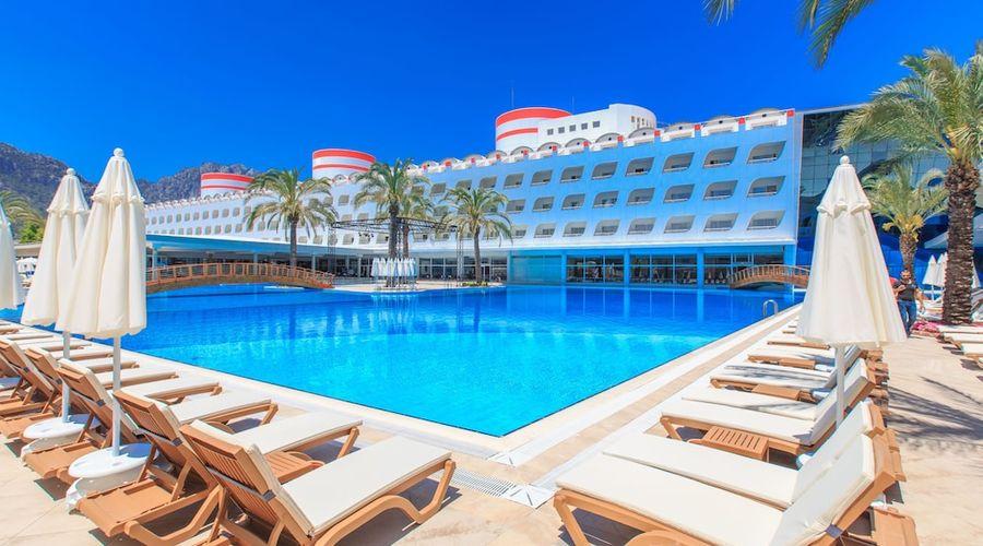 Transatlantik Hotel & Spa - All Inclusive-51 of 115 photos