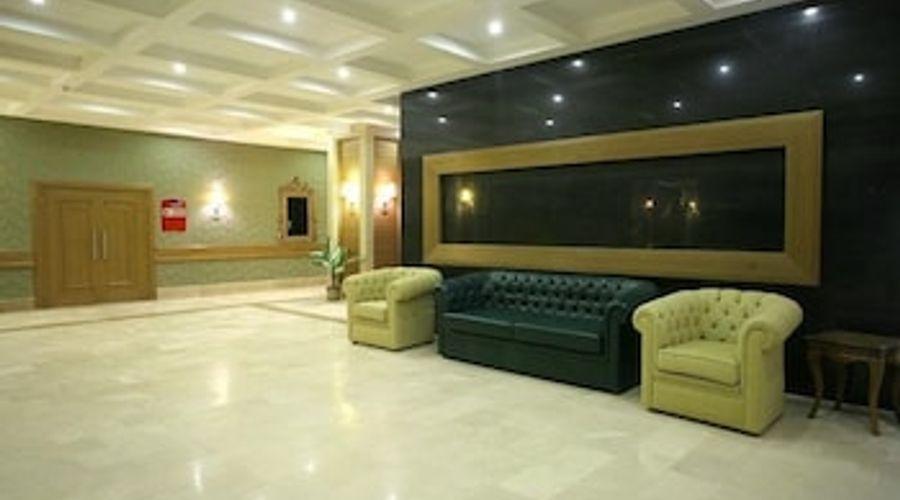 Transatlantik Hotel & Spa - All Inclusive-85 of 115 photos