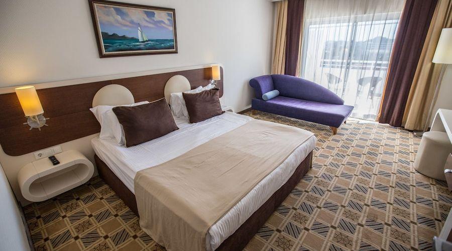 Transatlantik Hotel & Spa - All Inclusive-26 of 115 photos