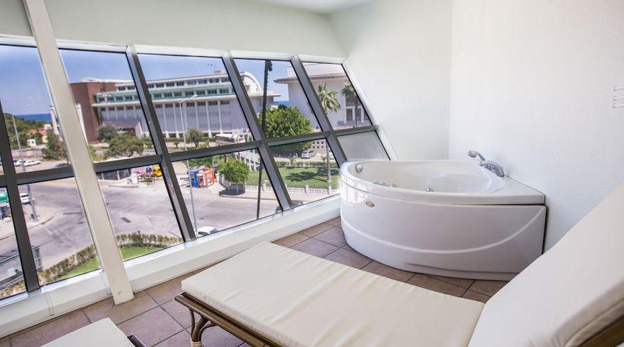 Transatlantik Hotel & Spa - All Inclusive-61 of 115 photos