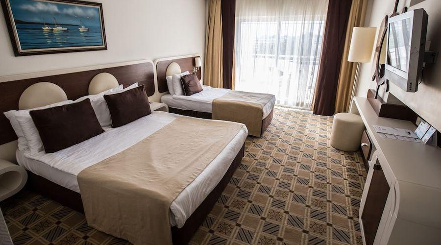Transatlantik Hotel & Spa - All Inclusive-23 of 115 photos
