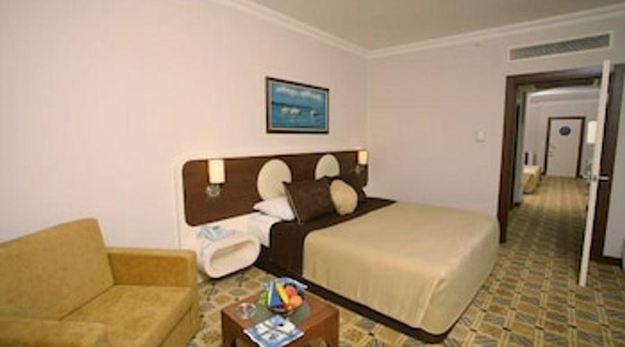 Transatlantik Hotel & Spa - All Inclusive-15 of 115 photos