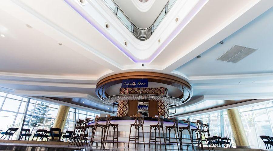 Transatlantik Hotel & Spa - All Inclusive-84 of 115 photos