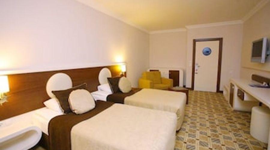 Transatlantik Hotel & Spa - All Inclusive-11 of 115 photos