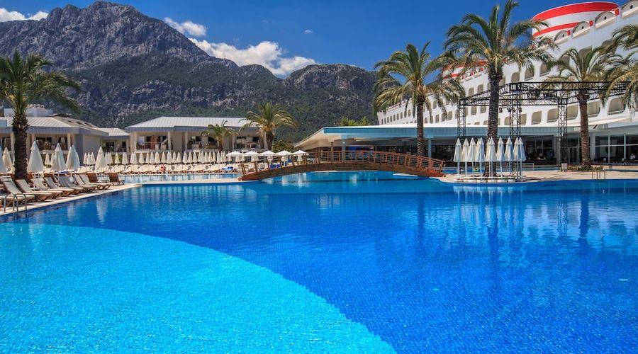 Transatlantik Hotel & Spa - All Inclusive-53 of 115 photos