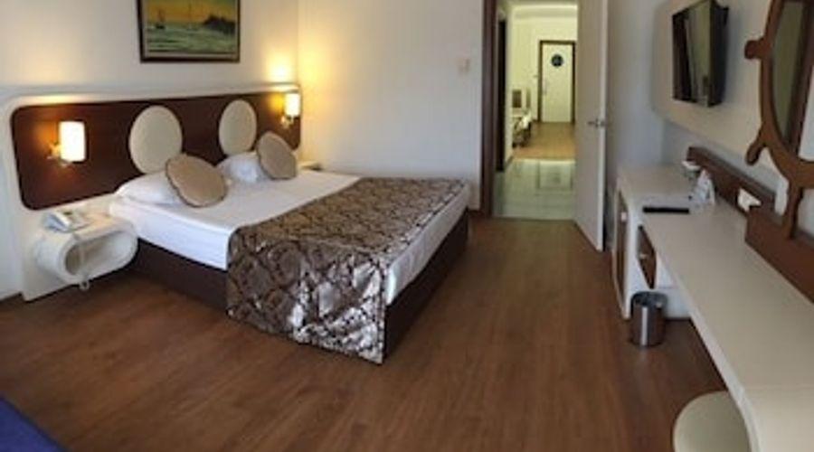 Transatlantik Hotel & Spa - All Inclusive-32 of 115 photos