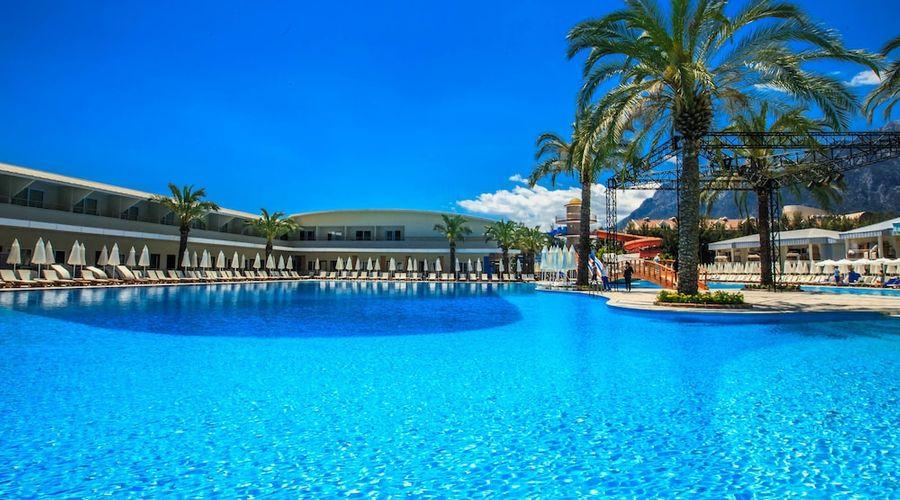 Transatlantik Hotel & Spa - All Inclusive-46 of 115 photos