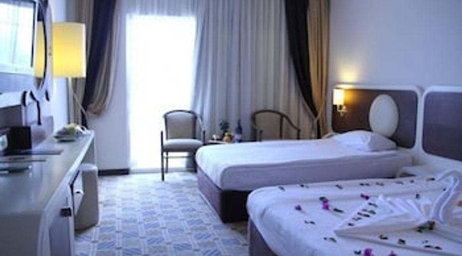 Transatlantik Hotel & Spa - All Inclusive-10 of 115 photos