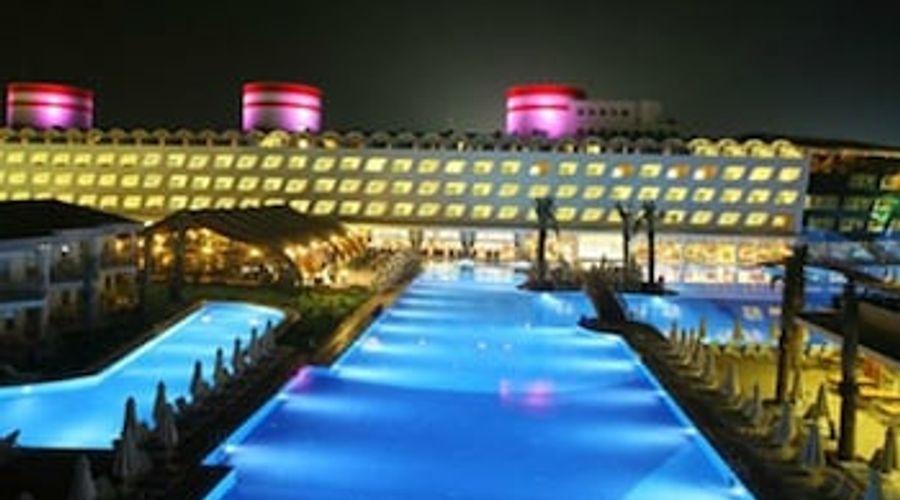 Transatlantik Hotel & Spa - All Inclusive-45 of 115 photos