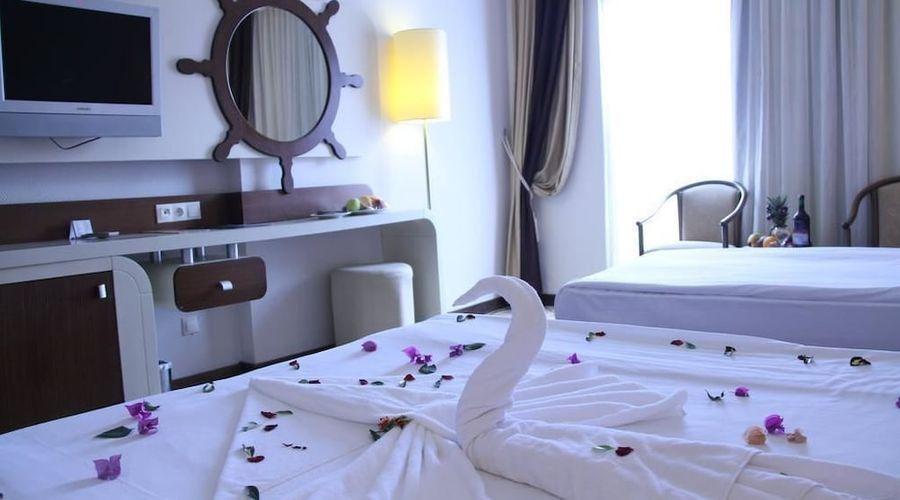 Transatlantik Hotel & Spa - All Inclusive-8 of 115 photos