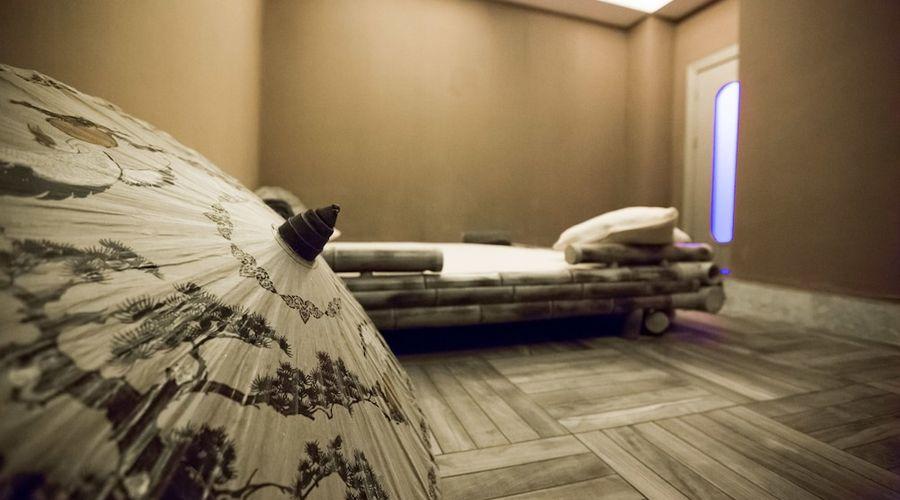 Transatlantik Hotel & Spa - All Inclusive-71 of 115 photos