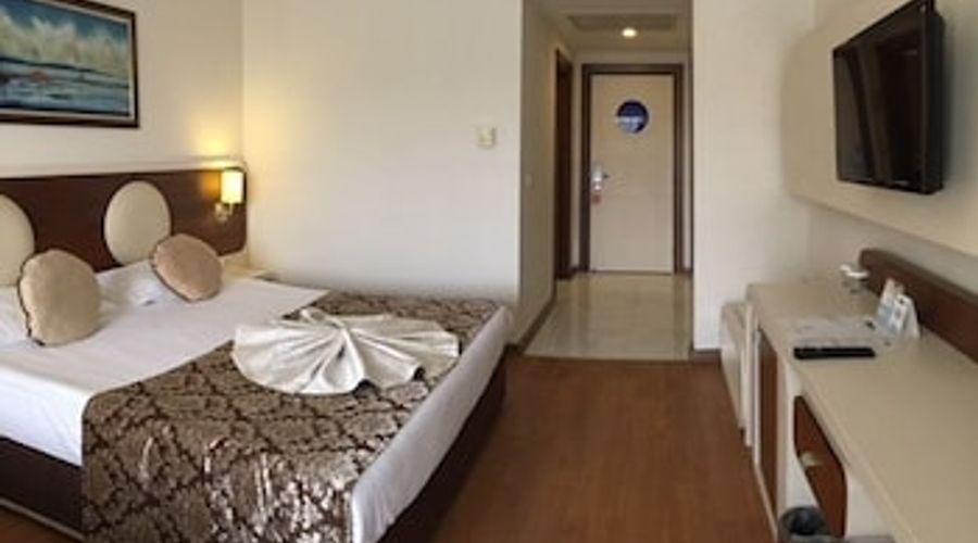 Transatlantik Hotel & Spa - All Inclusive-33 of 115 photos