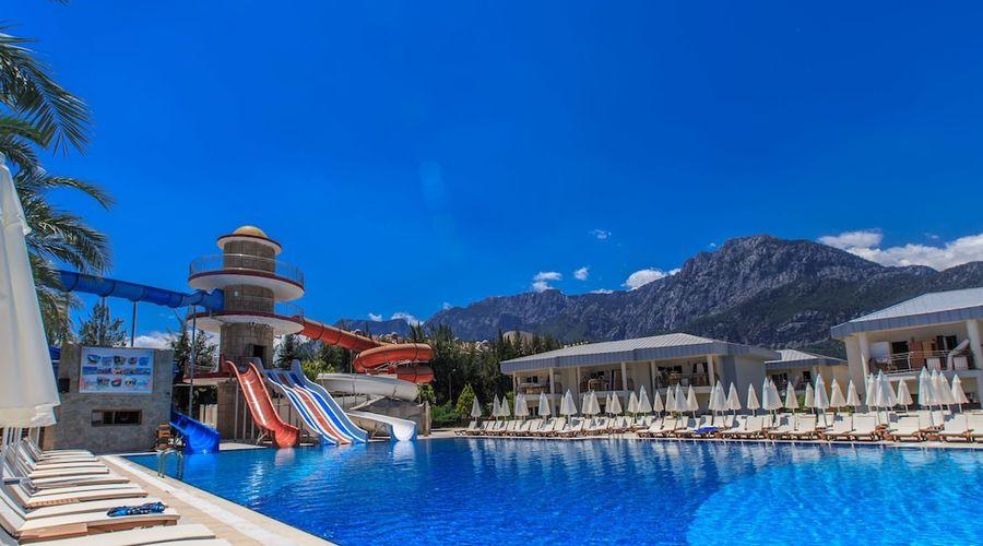 Transatlantik Hotel & Spa - All Inclusive-48 of 115 photos