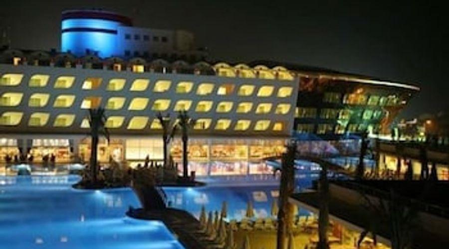 Transatlantik Hotel & Spa - All Inclusive-55 of 115 photos