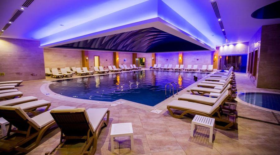 Transatlantik Hotel & Spa - All Inclusive-40 of 115 photos