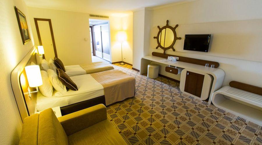 Transatlantik Hotel & Spa - All Inclusive-28 of 115 photos