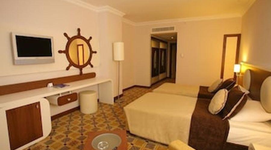 Transatlantik Hotel & Spa - All Inclusive-9 of 115 photos