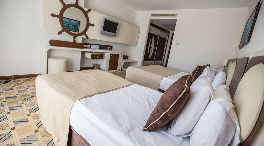 Transatlantik Hotel & Spa - All Inclusive-27 of 115 photos