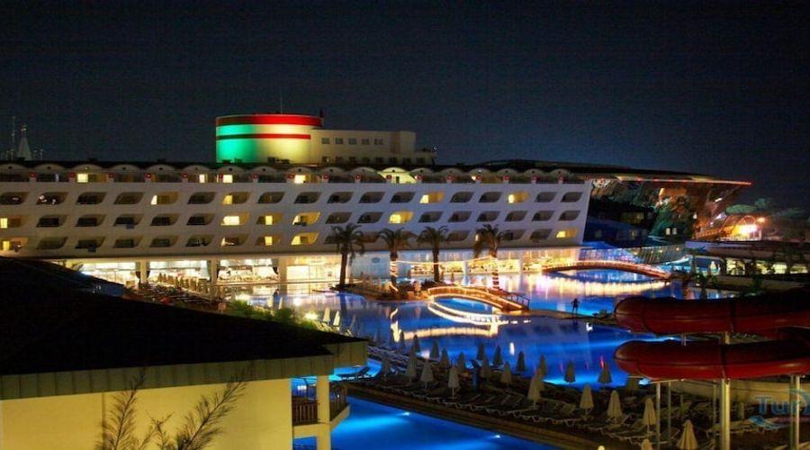 Transatlantik Hotel & Spa - All Inclusive-102 of 115 photos