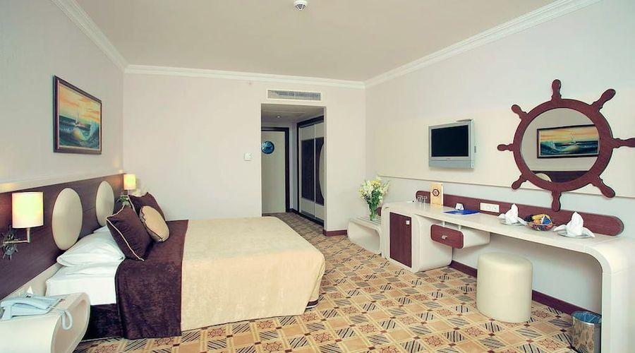 Transatlantik Hotel & Spa - All Inclusive-18 of 115 photos