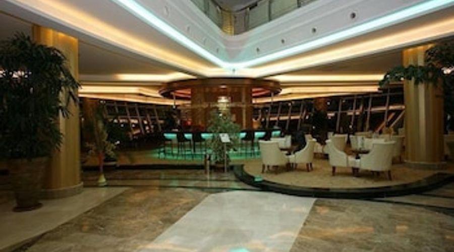 Transatlantik Hotel & Spa - All Inclusive-5 of 115 photos