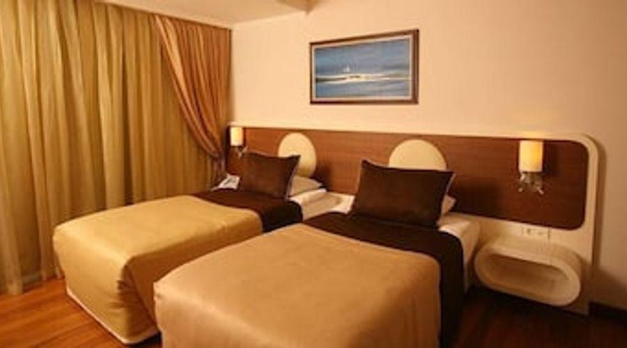 Transatlantik Hotel & Spa - All Inclusive-14 of 115 photos