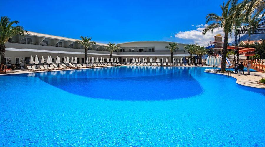 Transatlantik Hotel & Spa - All Inclusive-47 of 115 photos