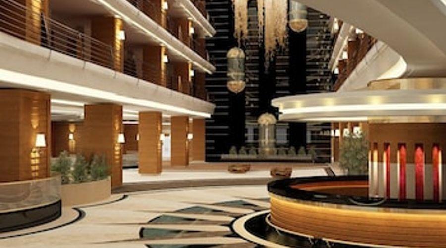 Transatlantik Hotel & Spa - All Inclusive-2 of 115 photos