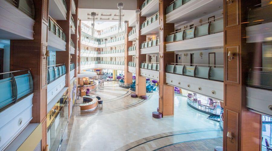 Transatlantik Hotel & Spa - All Inclusive-87 of 115 photos