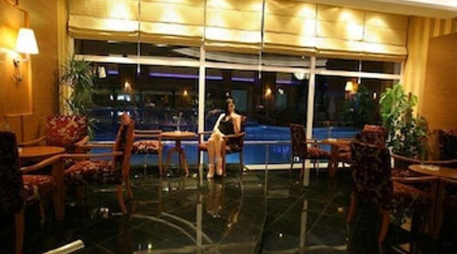 Transatlantik Hotel & Spa - All Inclusive-76 of 115 photos