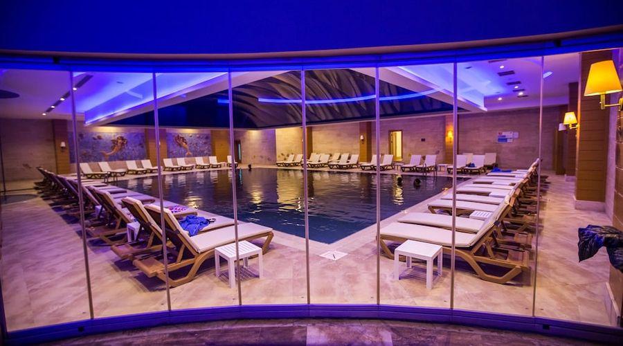 Transatlantik Hotel & Spa - All Inclusive-43 of 115 photos