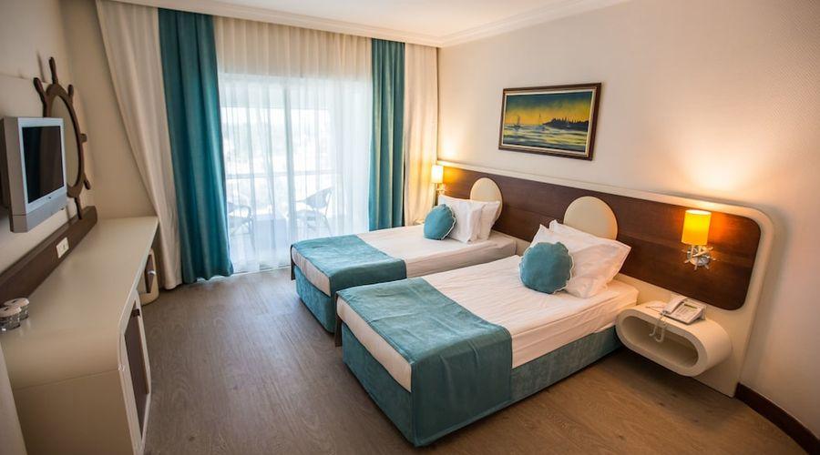 Transatlantik Hotel & Spa - All Inclusive-19 of 115 photos