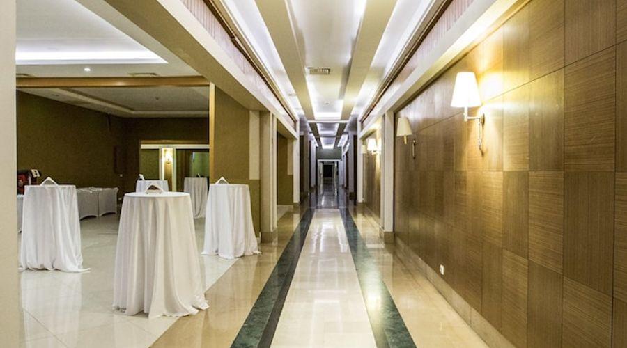 Transatlantik Hotel & Spa - All Inclusive-94 of 115 photos