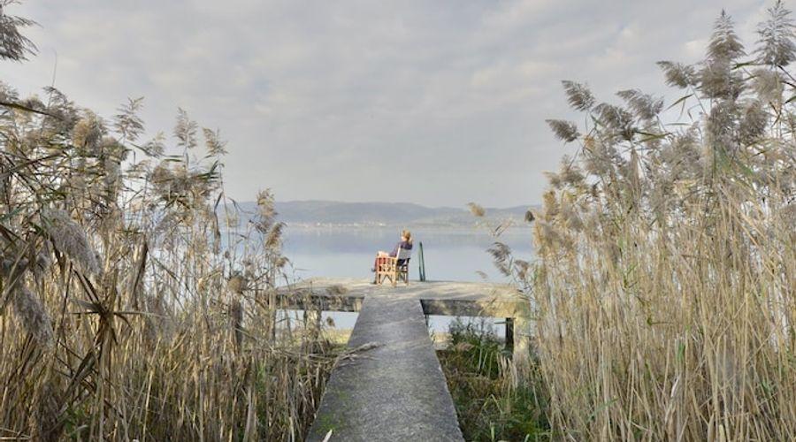 Beta Home Lake House-86 of 101 photos