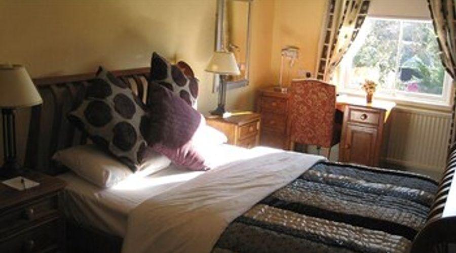 The Hog Hotel-8 of 28 photos
