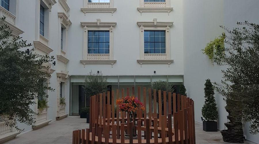 Radisson Blu Hotel, Ajman-12 of 67 photos