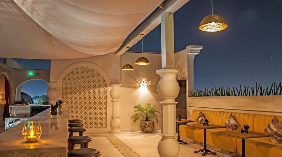 Radisson Blu Hotel, Ajman-51 of 67 photos
