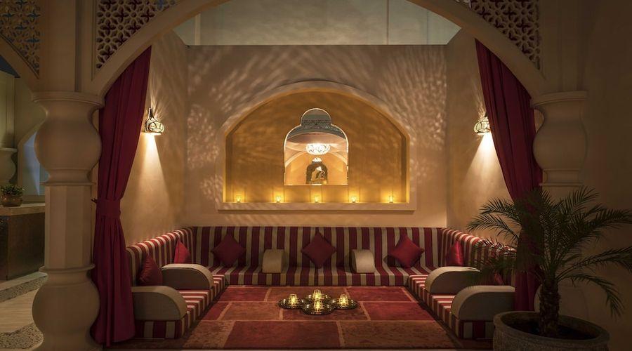 Radisson Blu Hotel, Ajman-53 of 67 photos