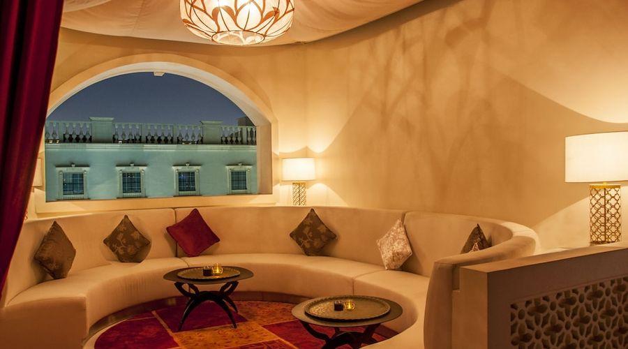 Radisson Blu Hotel, Ajman-55 of 67 photos