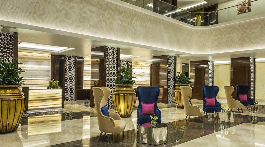 Radisson Blu Hotel, Ajman-3 of 67 photos