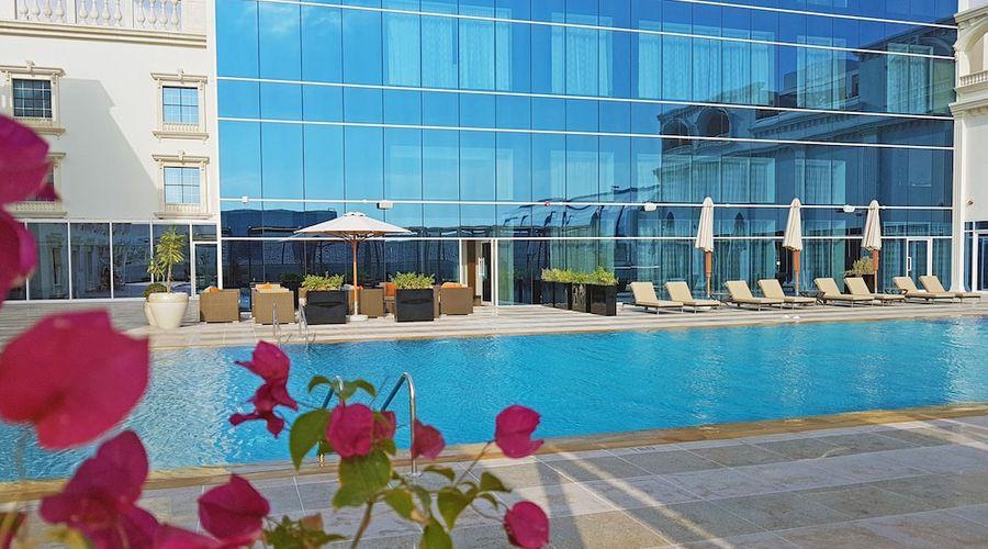 Radisson Blu Hotel, Ajman-20 of 67 photos