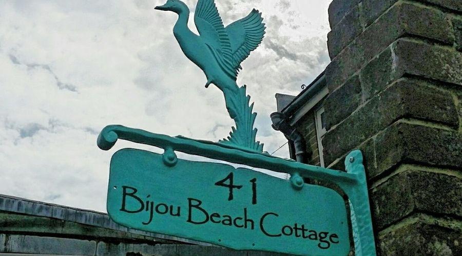 Bijou Beach Cottage-21 of 23 photos