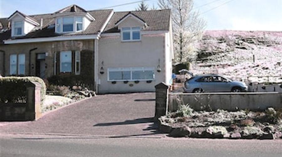 Craig Park House-1 of 19 photos