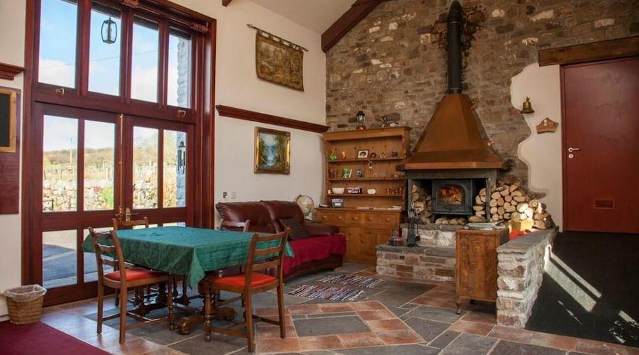 Beili Helyg Guest House-28 of 42 photos