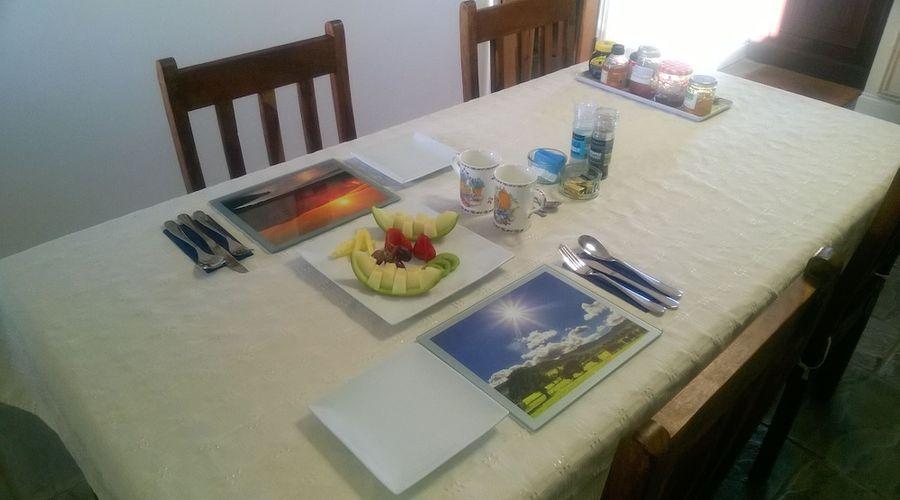 Beili Helyg Guest House-31 of 42 photos