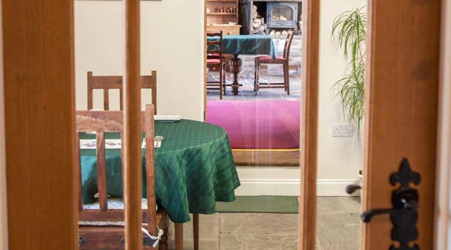 Beili Helyg Guest House-27 of 42 photos