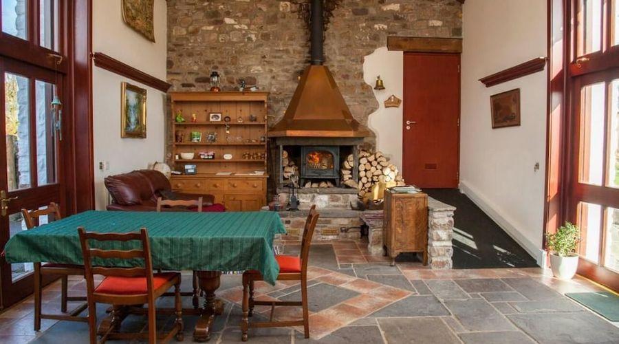 Beili Helyg Guest House-29 of 42 photos